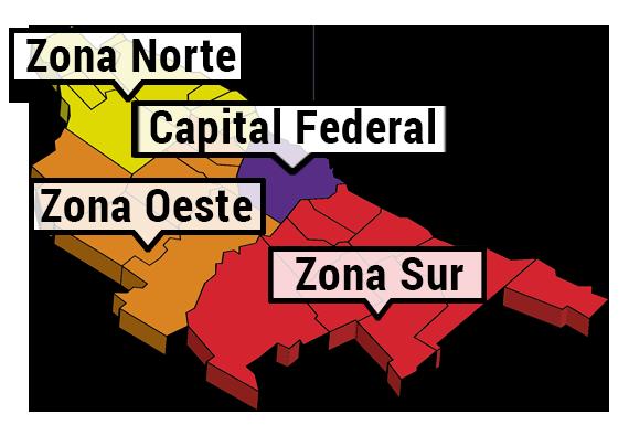 Cursos de <span>manejo</span> a <span>domicilio</span>